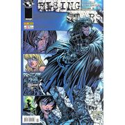 -herois_panini-rising-stars-vol-2-02