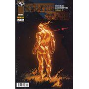 -herois_panini-rising-stars-vol-3-01