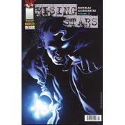 -herois_panini-rising-stars-vol-3-02