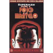 -herois_panini-superman-foice-martelo-03