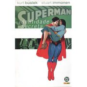 -herois_panini-superman-ident-secreta-02