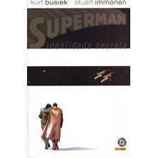 -herois_panini-superman-ident-secreta-04