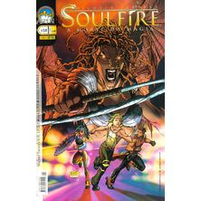 -herois_panini-soulfire-morte-magia-2