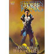 -herois_panini-torre-negra-batalha-de-jericho-hill-01