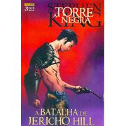 -herois_panini-torre-negra-batalha-de-jericho-hill-03