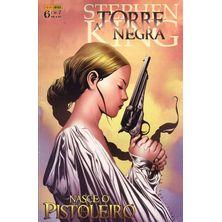 -herois_panini-torre-negra-nasce-pistol-06