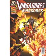 -herois_panini-vingadores-invasores-01