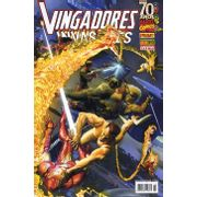 -herois_panini-vingadores-invasores-03