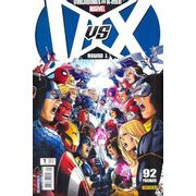 -herois_panini-vingadores-vs-x-men-1