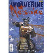 -herois_panini-wolverine-netsuke-01
