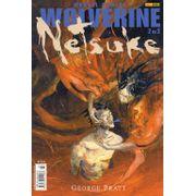 -herois_panini-wolverine-netsuke-02