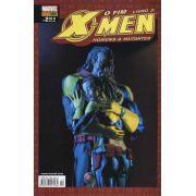 -herois_panini-x-men-fim-homens-mutant-02