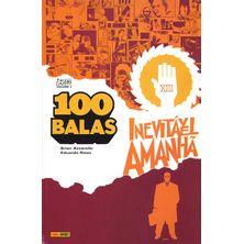 -herois_panini-100-balas-04