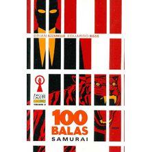 -herois_panini-100-balas-08