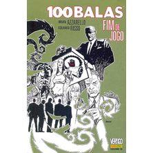 -herois_panini-100-balas-15