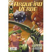 -herois_panini-arqueiro-verde-06