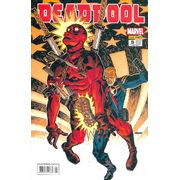 -herois_panini-deadpool-2s-09
