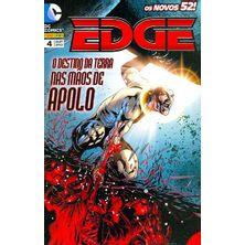 -herois_panini-edge-04