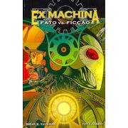 -herois_panini-ex-machina-3-fato-vs-ficcao
