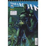 -herois_panini-grandes-astros-batman-04