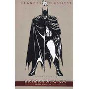 -herois_panini-grandes-classicos-dc-03