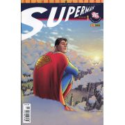 -herois_panini-grandes-astros-superman-01