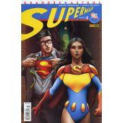 -herois_panini-grandes-astros-superman-03