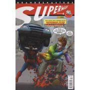 -herois_panini-grandes-astros-superman-04