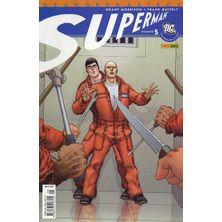 -herois_panini-grandes-astros-superman-05