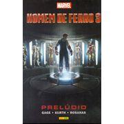 -herois_panini-homem-de-ferro-3-preludio