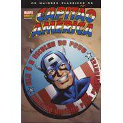 -herois_panini-maiores-classi-cap-america-01