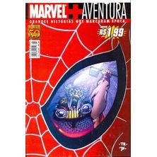 -herois_panini-marvel-aventura-02