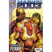 -herois_panini-marvel-2003-10