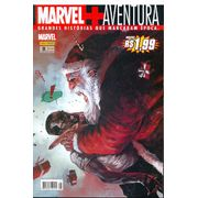 -herois_panini-marvel-aventura-08