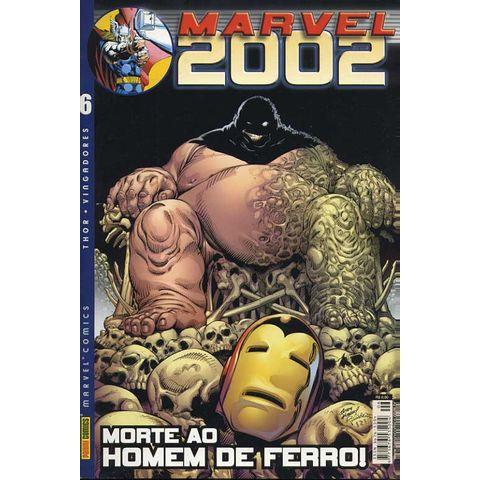 -herois_panini-marvel-2002-06