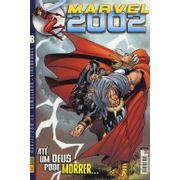 -herois_panini-marvel-2002-08