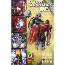 -herois_panini-marvel-especial-16
