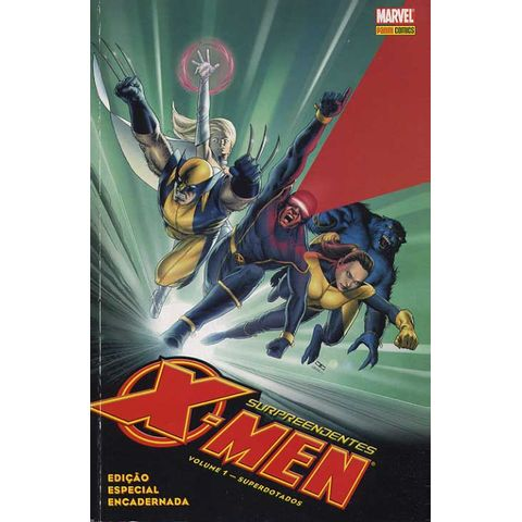 -herois_panini-surpreend-x-men-vol-01