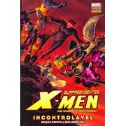 -herois_panini-surp-x-men-incontrolavel