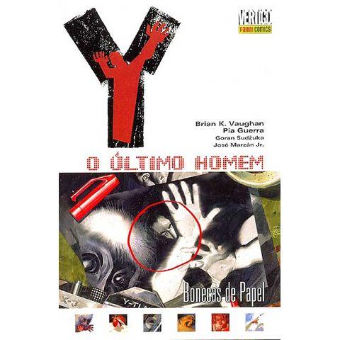 -herois_panini-y-ultimo-homem-07