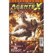 -herois_panini-agente-x-04