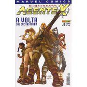 -herois_panini-agente-x-06