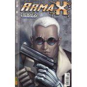 -herois_panini-arma-x-08