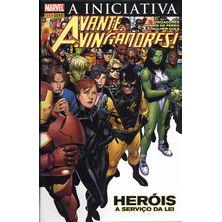 -herois_panini-avante-vingadores-16