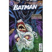 -herois_panini-batman-015