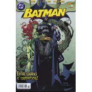 -herois_panini-batman-010