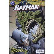 -herois_panini-batman-011
