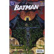-herois_panini-batman-012