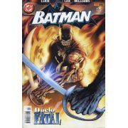 -herois_panini-batman-017
