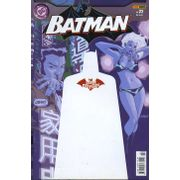 -herois_panini-batman-022